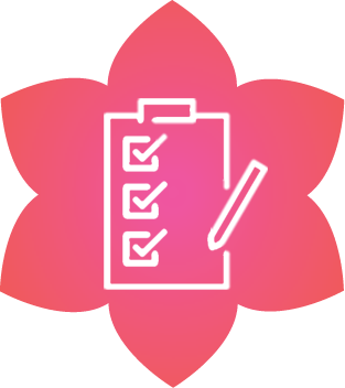 https://wordpress-526156-1687696.cloudwaysapps.com/wp-content/uploads/2020/10/configurable-assessments.png