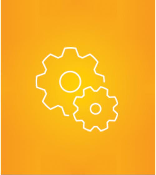 https://wordpress-526156-1687696.cloudwaysapps.com/wp-content/uploads/2020/12/gears.png